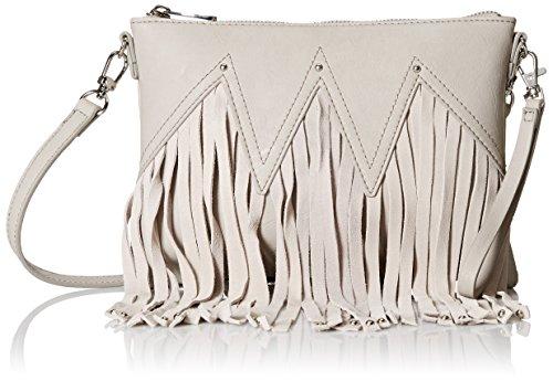 urban-originals-lover-clutch-bag-stone-one-size