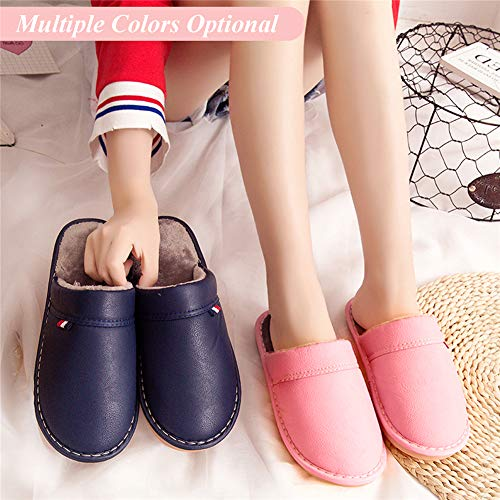 KimKo KimKo Rose Chaussons Femme pour Chaussons 57xdq