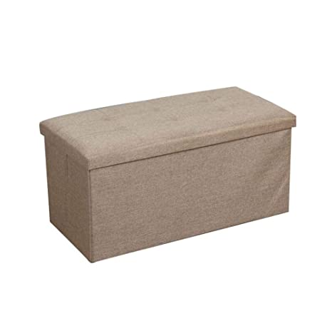 Brilliant Amazon Com Hmeigui Small Ottomans And Foot Rests Footstools Spiritservingveterans Wood Chair Design Ideas Spiritservingveteransorg