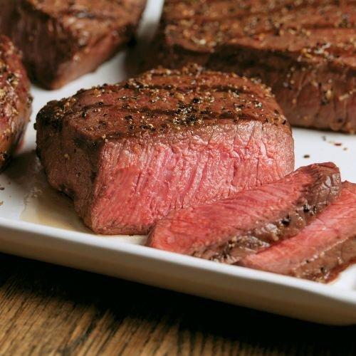 Omaha Steaks The Complete Treat (Like Omaha Steaks)