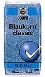 Compo Blaukorn Classic - Concime universale, 25 kg