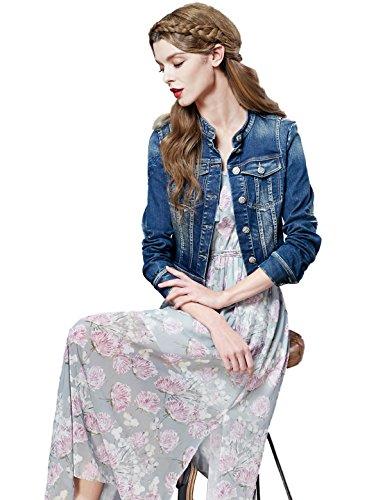 Buy vintage embroidery jacket