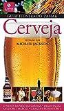 capa de Guia Ilustrado Zahar De Cerveja - Coleção Guia Ilustrado Zahar
