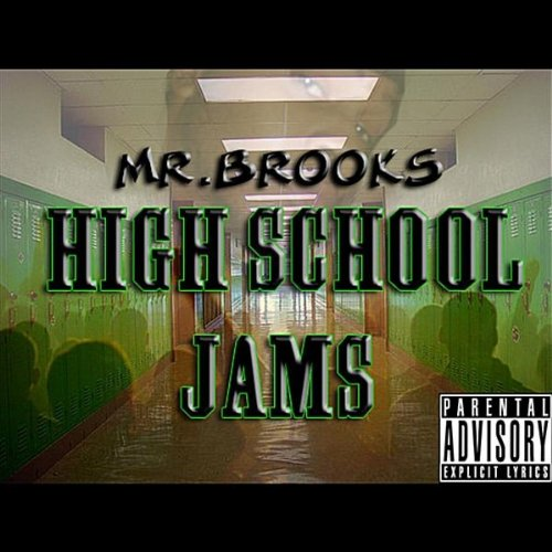 School Shooting Song: School Shooting [Explicit] By Mr. Brooks On Amazon Music