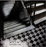 Shattered Lines by Atto IV (2011-03-02)
