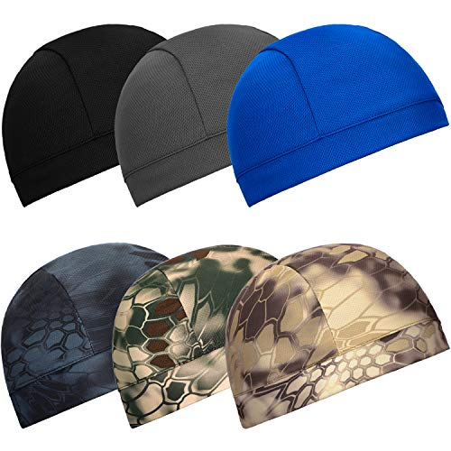 Most bought Mens Athletic Hats & Caps