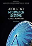 Accounting Information Systems: Controls and