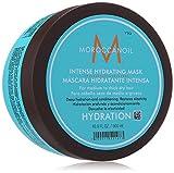 Moroccanoil Intense Hydrating Mask [16.9.oz]
