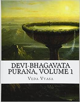 Purana pdf bhagavata