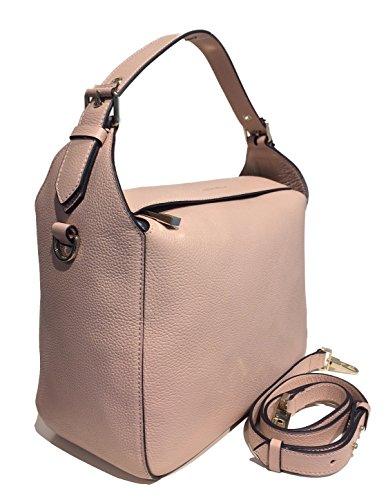 Shoulder For Bag Coccinelle Woman Degas g5vwqY
