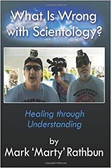 What is Scientology?!?