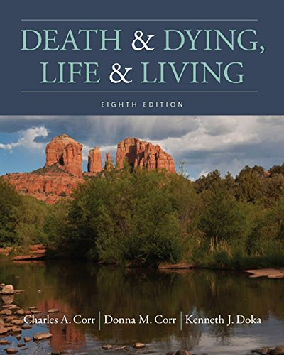 living through death Stories and poems help us work through the challenges we face, from everyday irritations to loneliness, heartache, and death literature is meant to mix it up with life this website explores how it does so.
