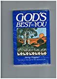 God's Best to You, Jerry Hayner, 0805451927
