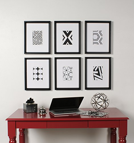 Top 10 best framed art prints black and white: Which is the best one in 2020?