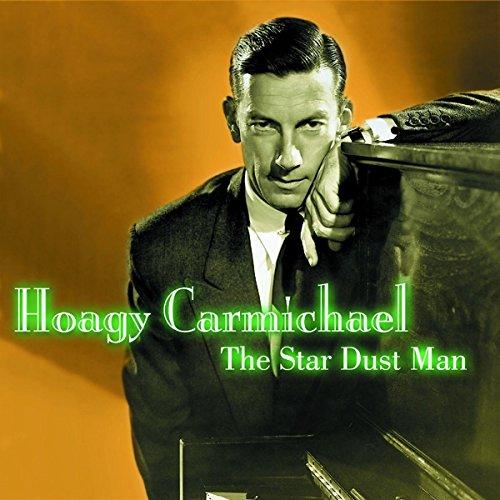 The Star Dust Man