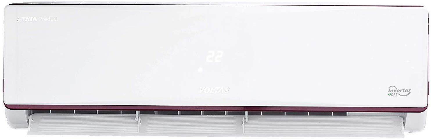 Best Voltas 1.5 Ton Split ACs in India