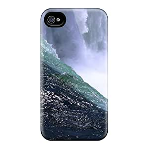 Awesome High Quality Iphone 6plus Cases Skin