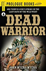Dead Warrior