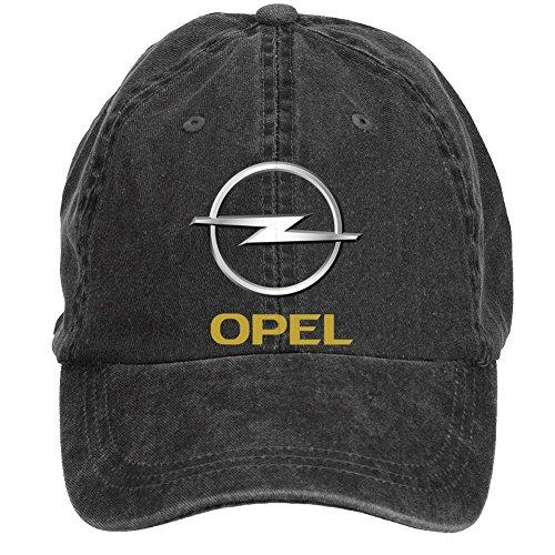 ciyanccapp-unisex-opel-automobile-logo-adam-opel-ag-baseball-caps-one-size-colorname-velcro-adjustab
