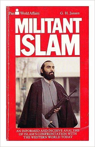 Cerita Islami Pdf
