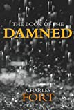 The Book of the Damned, Charles Fort, 148408585X