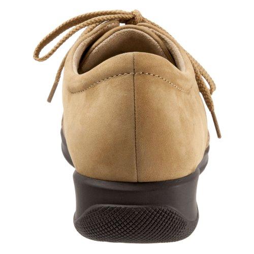 Softwalk Topeka Larga Pelle Scarpe ginnastica