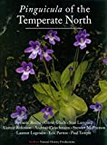 img - for Pinguicula of the Temperate North book / textbook / text book