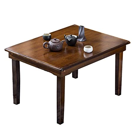 Coffee Tables Japanese Window Sill Table Foldable Bay Window