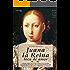 Juana la Reina, loca de amor (Spanish Edition)