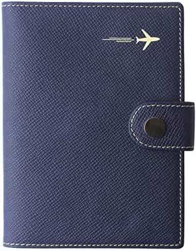 b1e3bc6e59ca Shopping Under $25 - Passport Covers - Travel Accessories - Luggage ...