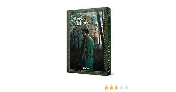 Sherlock Holmes: Carlton House: López Peláez, Laura: Amazon.es ...