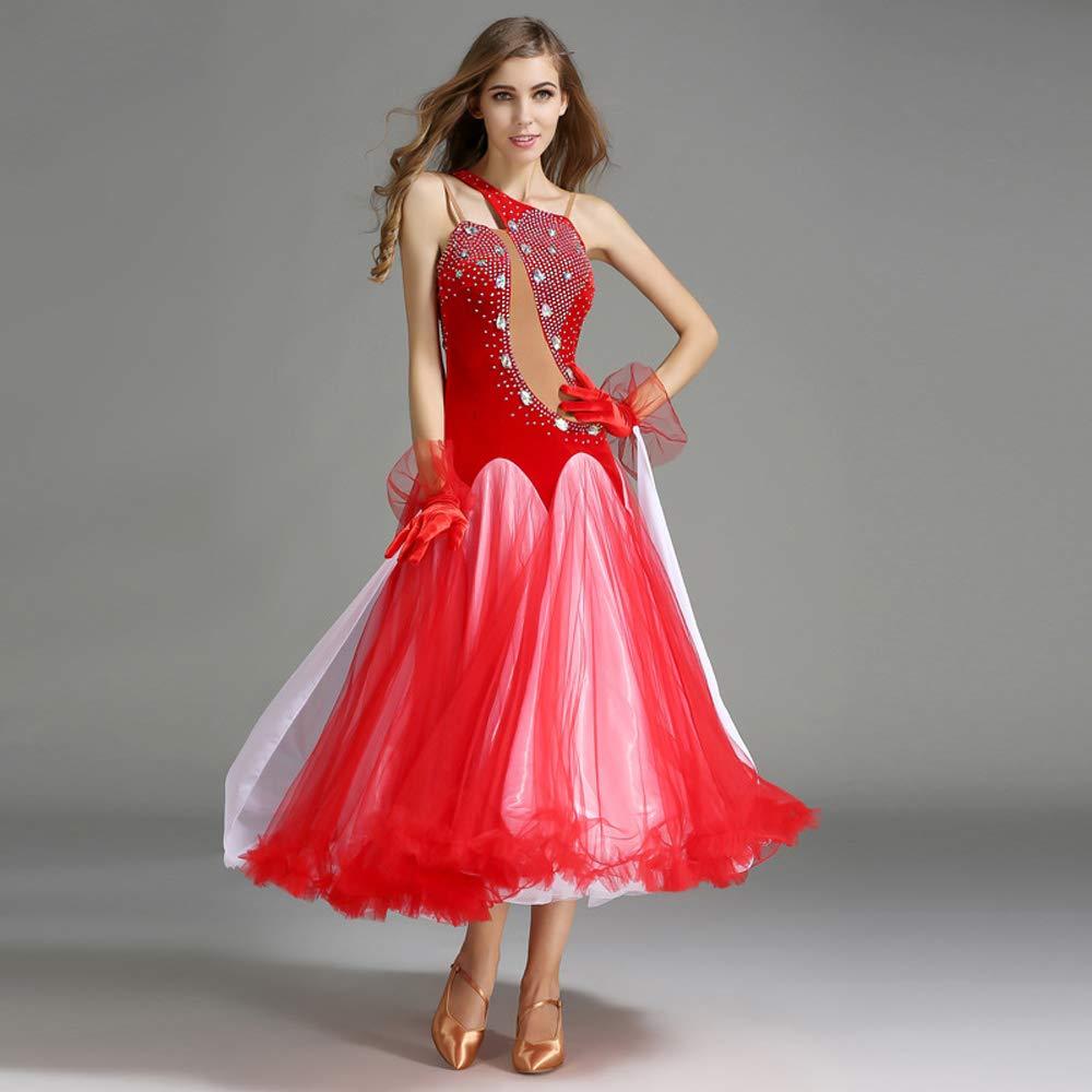 Платье полька фото