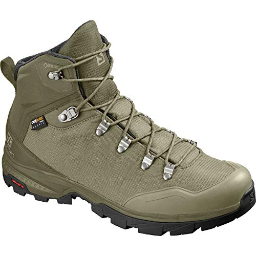 8b463af6a76d2 Backpacking Boots - 2 - Trainers4Me