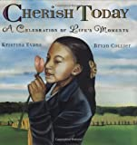 Cherish Today, Kristina Evans, 0786808187