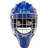 CCM 9000 Goal Mask [SENIOR]