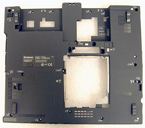 Brand new OEM IBM/ Lenovo Thinkpad X61 Base Cover FRU# ()