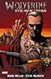img - for Wolverine: Old Man Logan book / textbook / text book