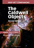 Deep-Sky Companions: The Caldwell Objects