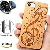 Best GREAT PHONE CASE GIFT Phone Cases Phone Case and Gift 90s Musics - Character iPhone 7 6 8 and Plus Case Review