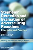 Stephens' Detection and Evaluation of Adverse Drug Reactions, , 0470986344