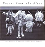 Voices from the Flood, Eliot Glassheim, 0943107105
