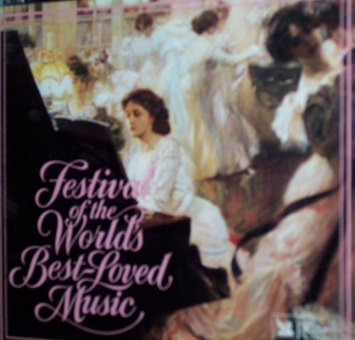 readers-digest-festival-of-the-worlds-best-loved-music
