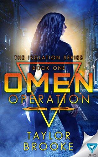 Image result for omen  operation