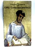 img - for Early Christian Writings book / textbook / text book