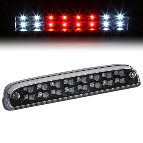 Super Bright Led Cab Lights in US - 9