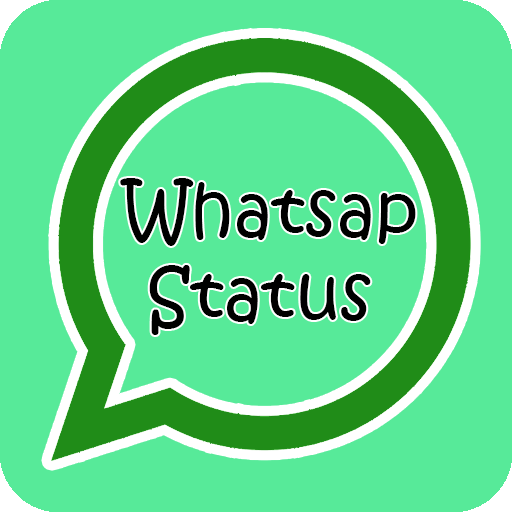 Status For Whatsap   Quote
