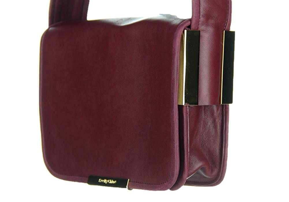9a1d3c1daba6 NEW Madewell See by Chloe Aster Crossbody Handbag Purse B1283  Handbags   Amazon.com