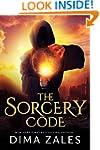 The Sorcery Code (The Sorcery Code: V...
