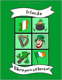 unică dating irlanda