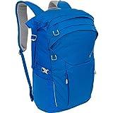 Columbia Sportswear Tenmile Daypack (Blue Moon) Review